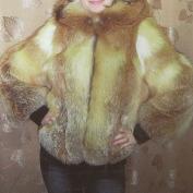 Пошив шубы из лисы в Волгограде